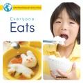 Product Everyone Eats