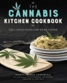 Product The Cannabis Kitchen Cookbook