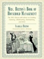 Product Mrs. Beeton's Book of Household Management