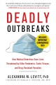 Product Deadly Outbreaks