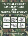Product Tactical Combat Casualty Care and Wound Treatment
