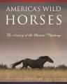 Product America's Wild Horses