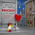 Product Bricksy