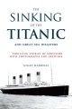 Product The Sinking of the Titanic and Great Sea Disasters