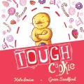 Product Tough Cookie