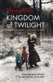 Product Kingdom of Twilight