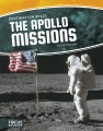 Product The Apollo Missions