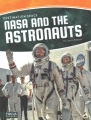 Product Nasa and the Astronauts