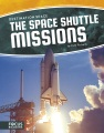 Product The Space Shuttle Missions