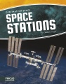 Product Space Stations