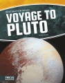 Product Voyage to Pluto