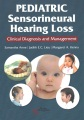 Product Pediatric Sensorineural Hearing Loss