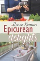 Product Epicurean Delights