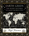 Product Earth Grids