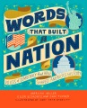 Product Words That Built a Nation