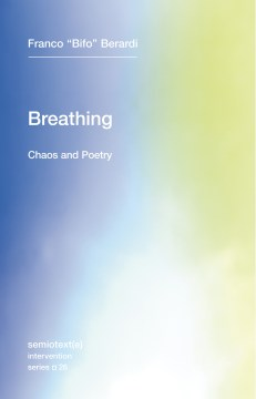 Product Breathing: Chaos and Poetry