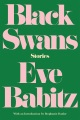 Product Black Swans: Stories