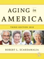 Product Aging in America 2018