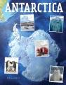 Product Antarctica