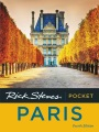 Product Rick Steves Pocket Paris