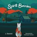 Product Spirit Bunnies