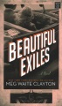 Product Beautiful Exiles