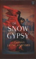 Product The Snow Gypsy