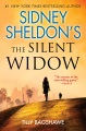 Product The Silent Widow