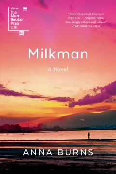 Product Milkman