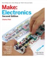 Product Make: Electronics