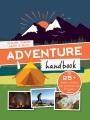 Product Adventure Handbook