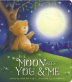 Product Moon Sees You & Me
