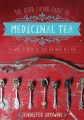Product The Good Living Guide to Medicinal Tea