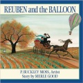 Product Reuben and the Balloon