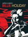 Product Billie Holiday