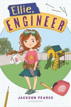 Product Ellie, Engineer