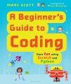 Product A Beginner's Guide to Coding