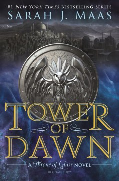 Product Tower of Dawn