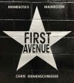 Product First Avenue