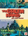 Product The Green Hand and Other Stories