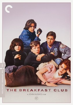 Product The Breakfast Club