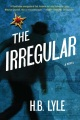 Product The Irregular