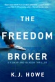 Product The Freedom Broker