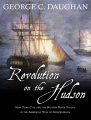Product Revolution on the Hudson