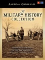 Product The Military History Collection