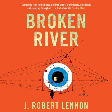Product Broken River