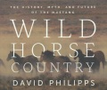 Product Wild Horse Country