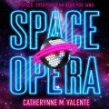 Product Space Opera