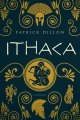 Product Ithaca