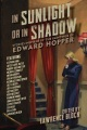 Product In Sunlight or in Shadow: Stories Inspired by the Paintings of Edward Hopper